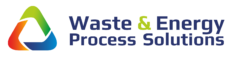 Waste & Energy Process Solutions